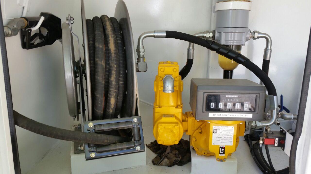 Precios bombas para adblue y o urea - Bomba de agua precios ...